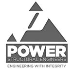 POWER STRUCTURAL ENGINEERS